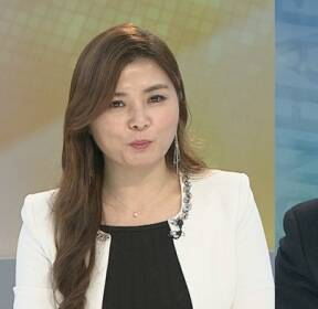 """[뉴스초점] 조명균, """"북한 사전점검단 파견 중지 사유 요청"""""""