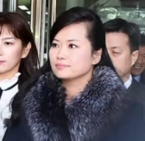입 닫는 정부..北 점검단 6명 이름조차 비공개