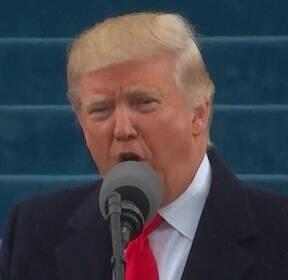 [월드리포트] 말 폭탄 그리고 트위터, '취임 1년' 트럼프 시대는?