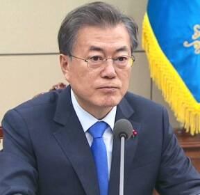 [주영진의 뉴스브리핑] '평양 올림픽' 이념 공세 계속..논란 차단 나선 靑