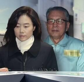 '블랙리스트' 김기춘·조윤선 형량 가중..상고 시 전망은?