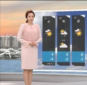 [날씨] 전국, 하늘 맑아 봄 기운 물씬..건조특보 확대