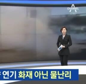 2월 23일 뉴스A LIVE 333 뉴스
