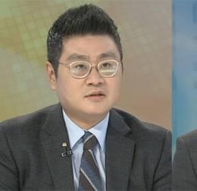 [뉴스초점] '개점휴업'푼 국회..'김영철 이슈'에 또 공전?