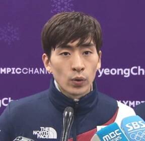 '세계랭킹 1위' 이승훈, 잠시 후 매스스타트 출격