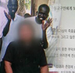 """""""사제단 쇄신""""..천주교 수원교구 성 추문 사죄"""