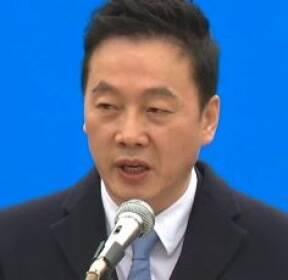 정봉주, 서울시장 선거 출사표..무소속 출마 '시사'