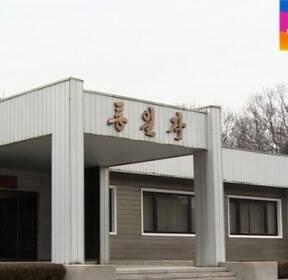 남북, 20일 통일각서 '평양공연' 논의..음악감독에 윤상