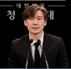 '개헌 운전대' 잡은 문 대통령..오늘부터 내용 공개