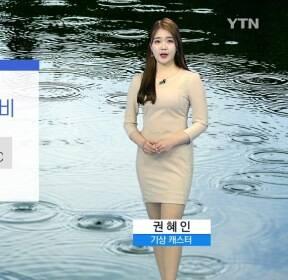 [날씨] 꽃샘추위 속 전국 눈비..강원·남부 폭설