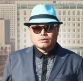 """2억 손해배상 소송에 """"김흥국이 성폭행"""" 맞고소"""