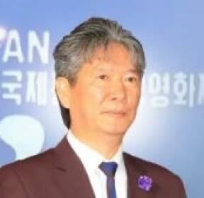 부천영화제 전 집행위원장 성추행 혐의 입건