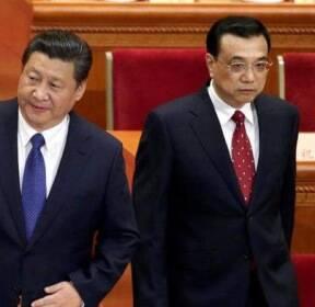 [월드리포트] 시진핑이 깨버린 中 정치 불문율