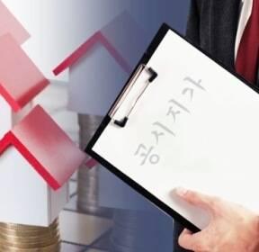 대기업 공시지가는 '시세 절반'..기반부터 왜곡된 부동산 세금
