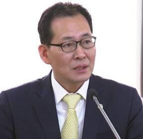 """정부 """"금리 역전에도 자본유출 가능성 낮다"""""""