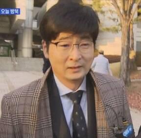 탁현민 등 오늘 방북..김정은 공연 관람 가능성도