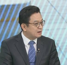 [뉴스초점] 구속 갈림길에 선 MB..법리적 대응은?