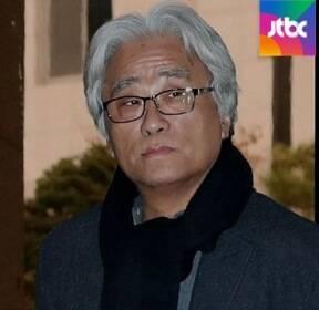 """""""피해자에 고소 취하 종용""""..이윤택, 오늘 영장심사 주목"""
