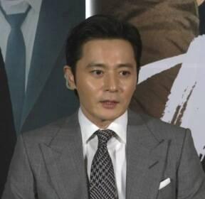 스릴러 '7년의 밤'..공포 '곤지암' 잇따라 개봉
