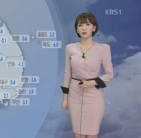 전국 곳곳 미세먼지 '나쁨'..서울 한낮 13도