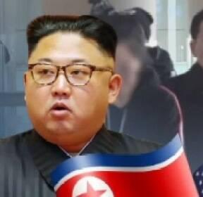 """美 초강경파 등장에.. 北 """"남조선이 애써달라"""""""