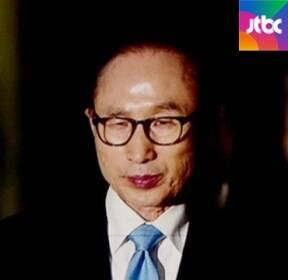 검찰, 다음 주부터 '고강도 방문 조사'..MB 대응 주목