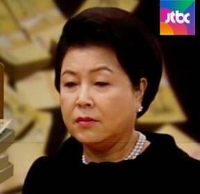 '뇌물' 의혹만 5억, 김윤옥 여사 곧 조사..비공개 소환 가닥