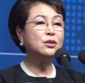 김윤옥 여사 조사 불가피..다음주 비공개 소환 가능성