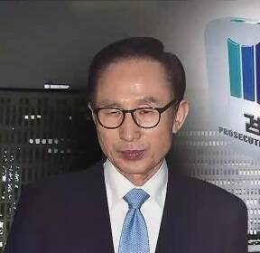 """MB 다음주 방문 조사..""""같은 질문 하면 조사 불응"""""""