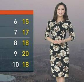 [날씨] 미세먼지 주말 내내 '나쁨'..서울 낮 14도 포근