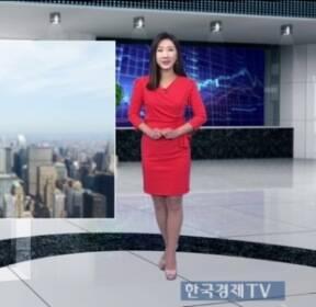 """[외신뉴스] 드레이퍼 """"비트코인, 테슬라 보다 오를 것"""""""