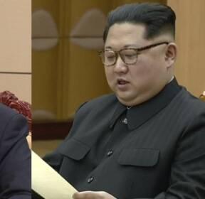 """[이슈진단] 탈북 경제학자 """"北, 사회주의 시장경제 도입 가능성 있다"""""""