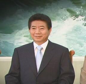 [주영진의 뉴스브리핑] 'D-2' 남북정상회담..다시 보는 '2차 정상회담'