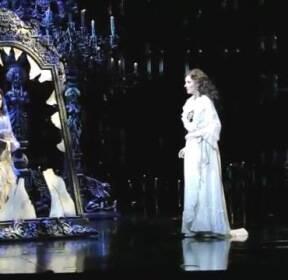 [문화현장] '오페라의 유령·캣츠'..뮤지컬 명곡 한 무대에서 만난다
