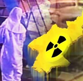 전문가들이 꼽은 회담 성공 조건..핵심은 '비핵화 명문화'