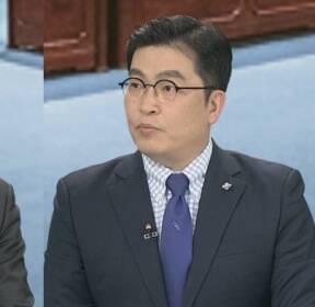 [뉴스초점] 더 무거워진 문대통령 방미..북미 중재 분수령