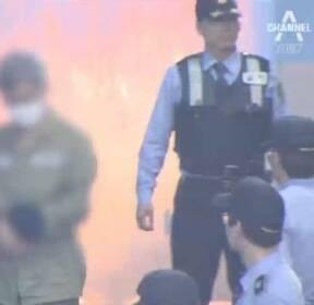 """""""송인배, 드루킹-김경수 소개""""..靑 """"부적절성 없다"""""""
