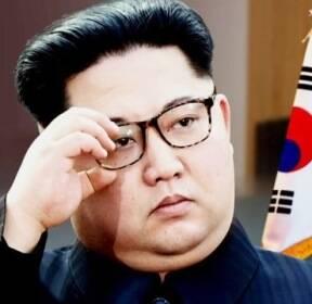 북한도 한·미 정상회담에 촉각..남북관계에도 '변수'