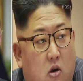 """외신 """"남북 긴급회동..드라마틱한 전환"""""""