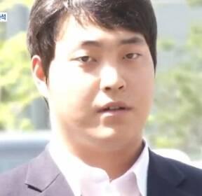 """넥센 박동원·조상우 소환..""""합의에 의한 관계"""""""