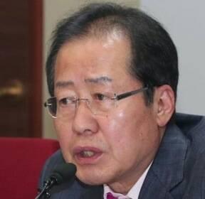 2차 남북 회담, 정치권 긍정 평가..한국당은 '또다시 비판'