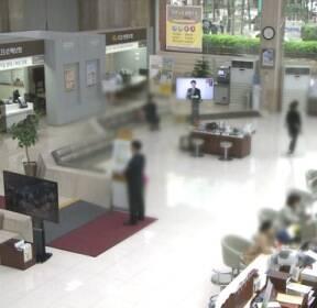 국회의원 딸이라 합격?..검찰, 6개 은행 '채용비리' 38명 기소