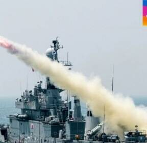 [뉴스브리핑] 마산함 훈련 중 폭발사고..20대 부사관 숨져