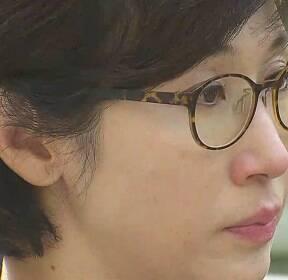 """""""머리는 왜 달고 다니냐""""..'갑질 의혹' 노소영 측 해명은?"""