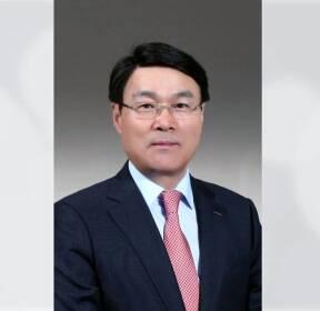 포스코 새 회장 후보에 최정우 포스코켐텍 사장