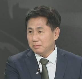 [뉴스초점] '풍운의 정치인' 김종필 전 국무총리 타계..향년 92세