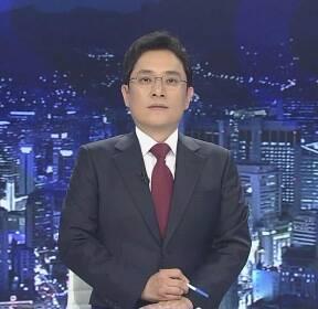 """[클로징] """"태극전사들 향한 응원이 기적 불러올 수도"""""""