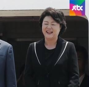 9월 남·북·러 정상 한자리에?..경제협력 계획 발표 가능성