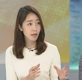 [뉴스포커스] 기무사 특별수사단, 오늘부터 공식수사 시작