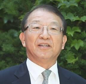 검찰, 양승태 자택 압수수색 검토..'사법농단' 피해자 조사 속도